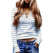 AIMTOPPY-Women-Stripe-Long-Sleeve-Casual-Tops-T-Shirt-Blouse-0