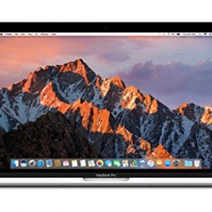 Apple-MacBook-Pro-MNQG2LLA-13-inch-Laptop-with-Touch-Bar-29GHz-dual-core-Intel-Core-i5-512GB-Retina-Display-Silver-0