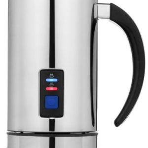 Chefs-Star-Premier-Automatic-Milk-Frother-Heater-and-Cappuccino-Maker-0