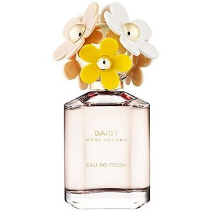 Marc-Jacobs-Daisy-by-Marc-Jacobs-Spry-For-Women-0