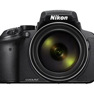 Nikon-COOLPIX-P900-Digital-Camera-with-83x-Optical-Zoom-and-Built-In-Wi-FiBlack-0
